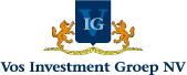 Vos Investment Groep BV